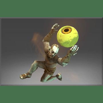 Overseer's Burden
