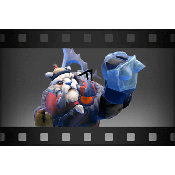 Taunt: Fight Me!