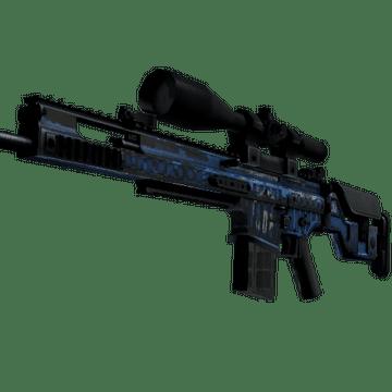 SCAR-20 | Assault