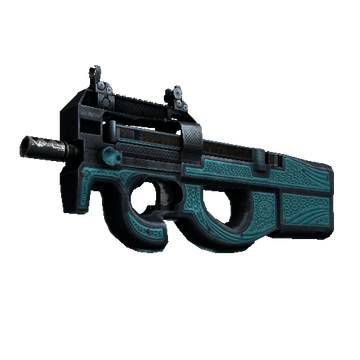 P90 | Traction