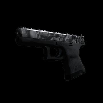 Glock-18 - Catacombs
