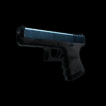 Glock-18 - Twilight Galaxy