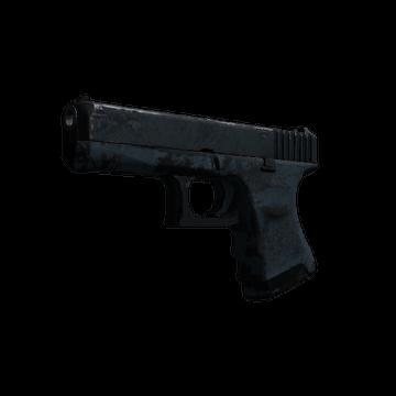 Glock-18 | Night
