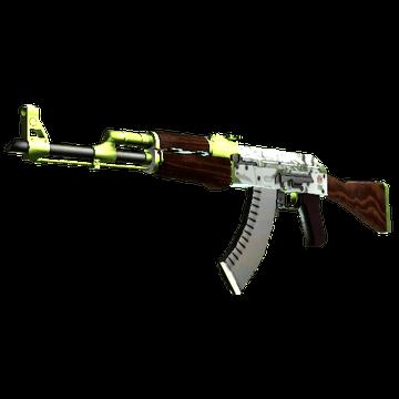 AK-47 - Hydroponic