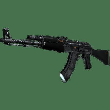 AK-47 - Elite Build