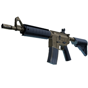 M4A4 - Tornado