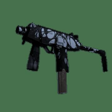 MP9 - Goo