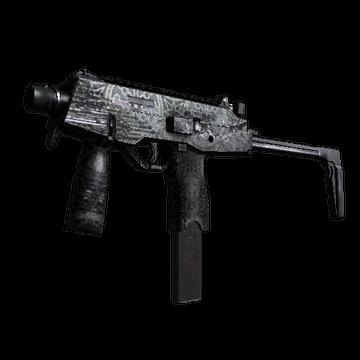 MP9 | Dark Age