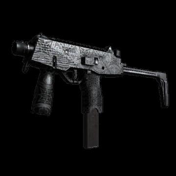 MP9 - Dark Age