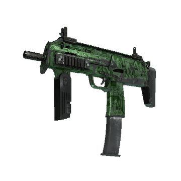 MP7 | Motherboard