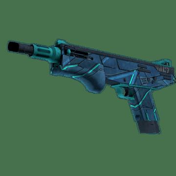 MAG-7 | Cobalt Core