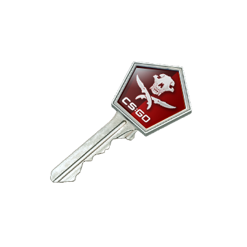 Key - Falchion Case Key
