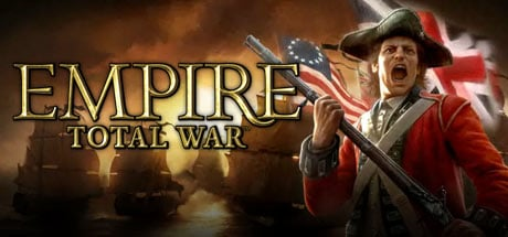 Empire: Total War -