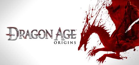 Dragon Age: Origins -