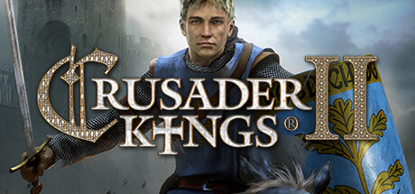 Crusader Kings II -