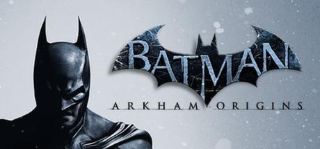 Batman™: Arkham Origins -