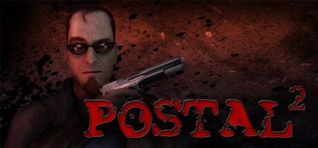 POSTAL 2 -