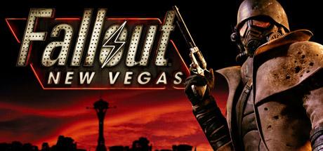 Fallout: New Vegas -