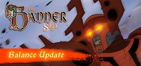 The Banner Saga -