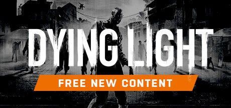 Dying Light -
