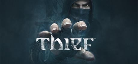 Thief -