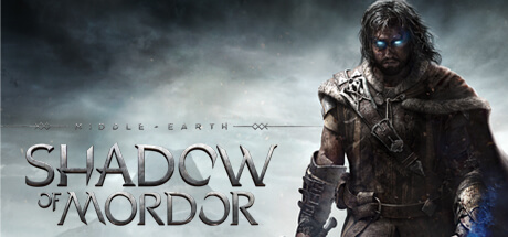 Middle-earth™: Shadow of Mordor™ -