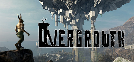Overgrowth -