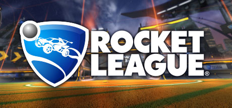 Rocket League -