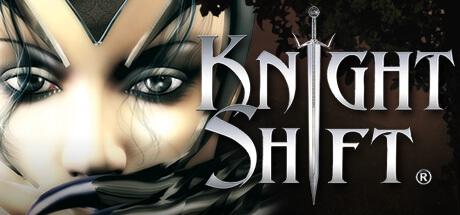 KnightShift -