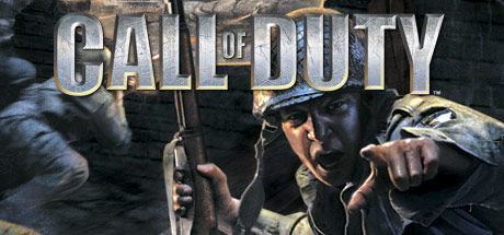 Call of Duty -