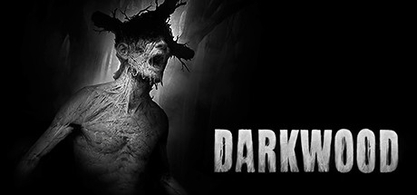 Darkwood -