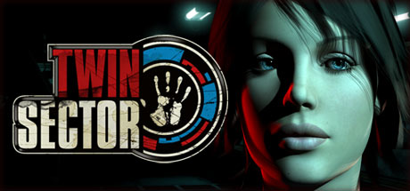 Twin Sector -