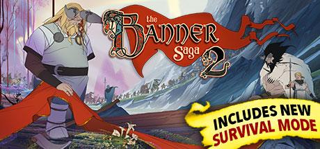 The Banner Saga 2 -