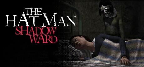 The Hat Man: Shadow Ward -