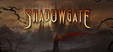 Shadowgate -