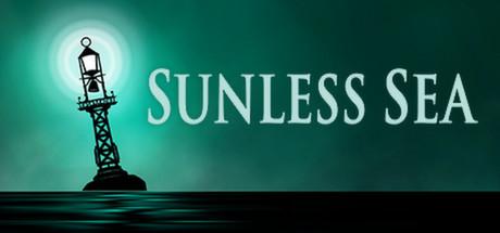 Sunless Sea -