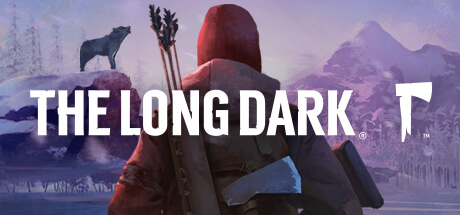 The Long Dark -