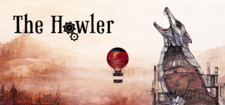 The Howler -