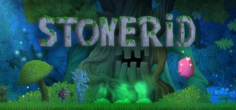 Stonerid -