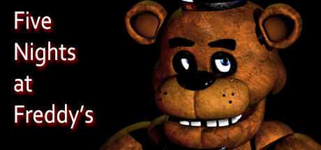 Five Nights at Freddy's -