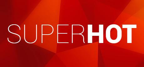 SUPERHOT -