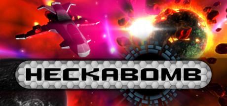 Heckabomb -