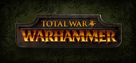 Total War: WARHAMMER -