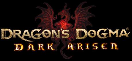 Dragon's Dogma: Dark Arisen -