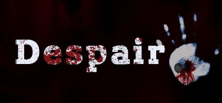 Despair -