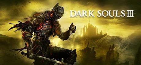 DARK SOULS™ III -