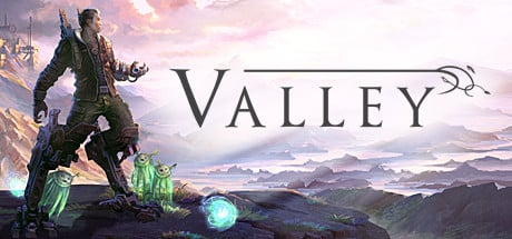 Valley -