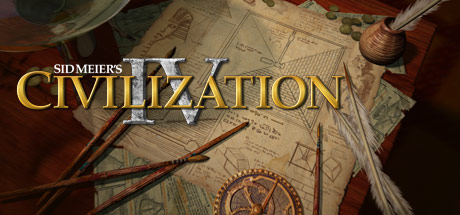 Sid Meier's Civilization IV -