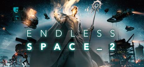 Endless Space 2 -