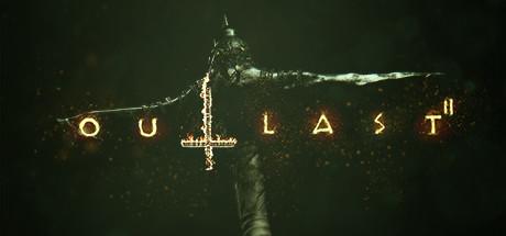 Outlast 2 -